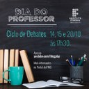 WHATSAPP - DIA DO PROFESSOR.jpg