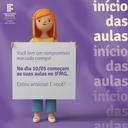 inicio-aulas-if.png