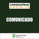 Coronavirus - Comunicado.png