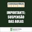 Coronavirus - Suspensão.png