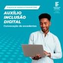 Convocação Excedentes - Auxílio Digital 2021.jpeg