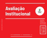 Comissão publica primeiros resultados do triênio 2018-2020 e convida a comunidade para participar da pesquisa de 2019, avaliando a infraestrutura e as políticas acadêmicas da instituição