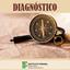 Diagnóstico (capa).png