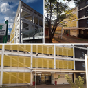 Melhorias no Campus Ouro Branco (1).png