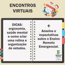 Encontros Virtuais.png