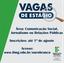 Vaga Estágio - Comunicação.png