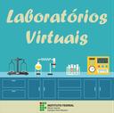 Laboratórios Virtuais.png
