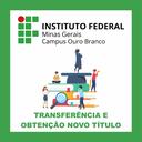 Transferência e Obtenção de Novo Título.png