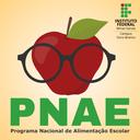 PNAE 01.png