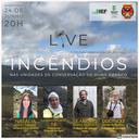 Live Incêndios.png