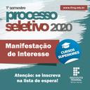 Mnaifestação de Interesse 2020-1.png