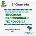 Matrículas ProfEPT - 2 Chamada.png