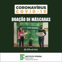 Coronavirus (old) - doação de máscaras.png