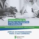 Especialização Gestão de Projetos - Congonhas.jpeg