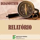 Diagnóstico (relatório).png
