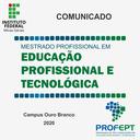 ProfEPT (comunicado).png