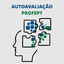 Autoavaliação ProfEPT.png