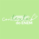 Contexto Enem.png