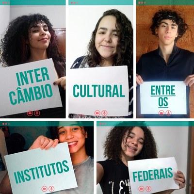 Iniciativa de professora do IFMG cria oportunidade para que alunos e professores narrem experiências escolares relacionadas à construção da identidade institucionais dos IF's. Participe!