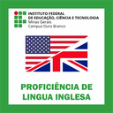 Proficiência de Inglês.png