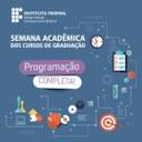 Programação Semana Acadêmica 2021.jpeg