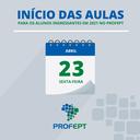 ARTE-PROFEPT 2021.png