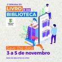 Semana do Livro e da Biblioteca do IFMG.jpg