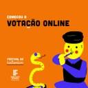 WHATSAPP  - Votacao Online.jpg