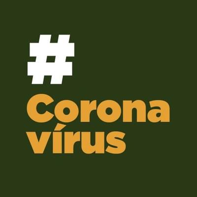 ms_coronavirus_#
