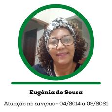 Eugenia Sousa.png