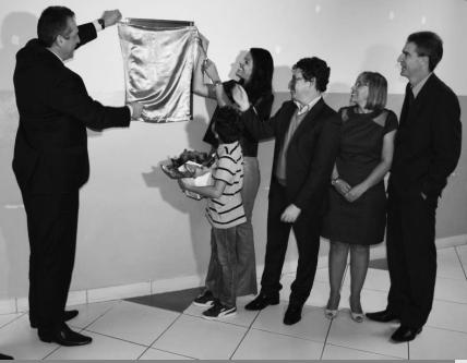 Inauguração IFMG Piumhi.png