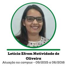 Leticia Efrem.png