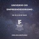 Universo do Empreendedorismo