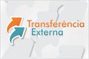 Edital Transferencia