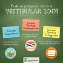 campanha livros_corrigida.jpg