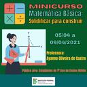 Minicurso de Matemática Básica.png