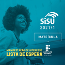 LISTA DE ESPERA.png