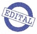 edital2.jpeg