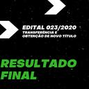 Resultado Final