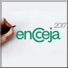 ENCCEJA 2017: Informações sobre a certificação