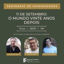Seminário de Humanidades.png