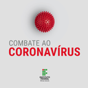 corona-combate.png