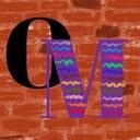ícone do site O Mural