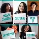 intercambio_cultural