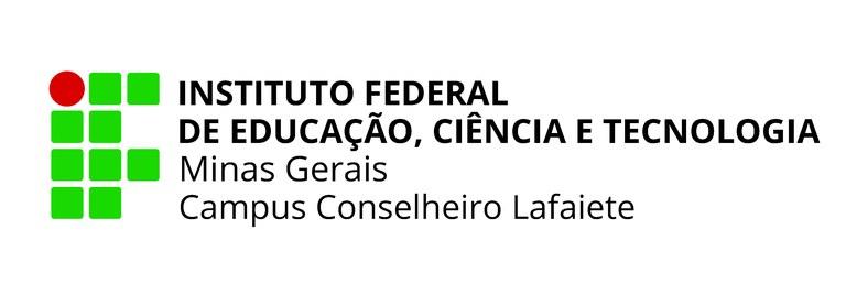 IFMG_Conselheiro Lafaiete_Completa.jpg