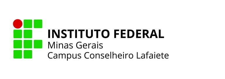 IFMG_Conselheiro Lafaiete_Horizontal .jpg