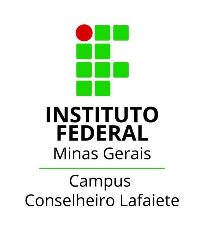 IFMG_Conselheiro Lafaiete_Vertical.jpg