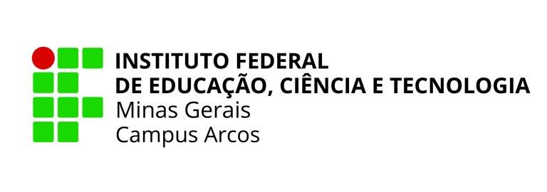 IFMG_Arcos_Completa.jpg