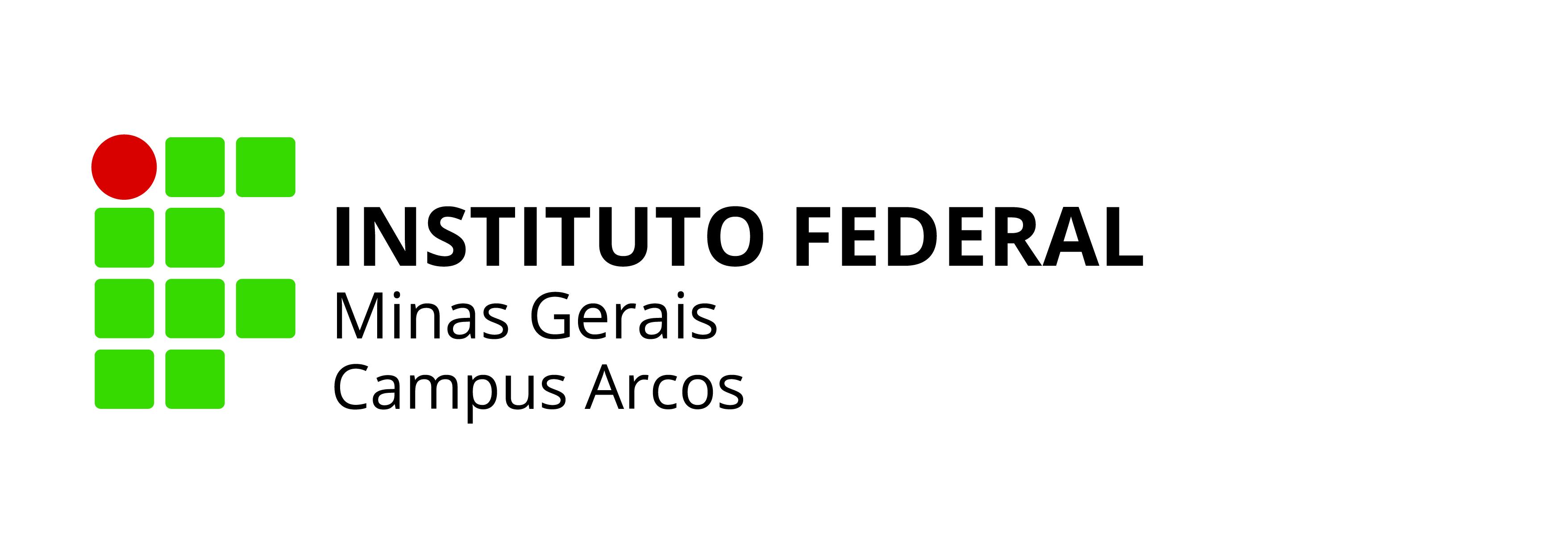 IFMG_Arcos_Horizontal.jpg