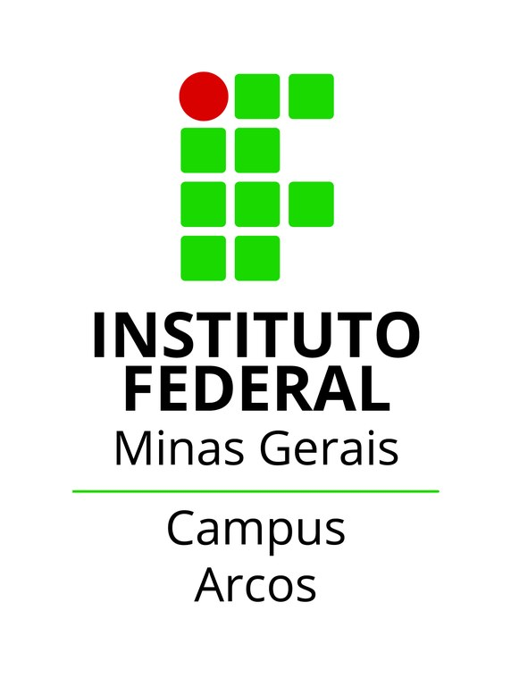 IFMG_Arcos_Vertical.jpg